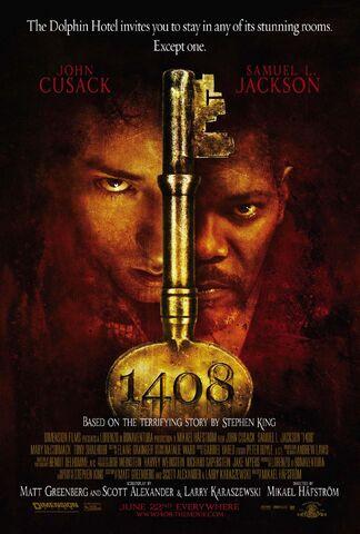 File:2007 - 1408 Movie Poster.jpg