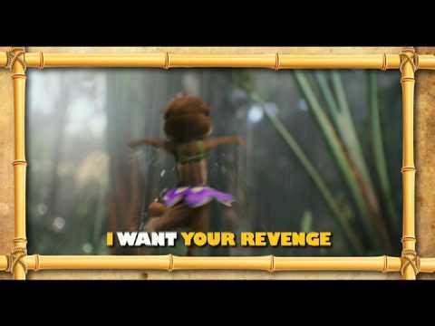 File:Alvin & The Chipmunks Chipwrecked DVD Trailer.jpg