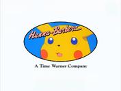 Hanna-Barbera (The Pi-Kahuna)