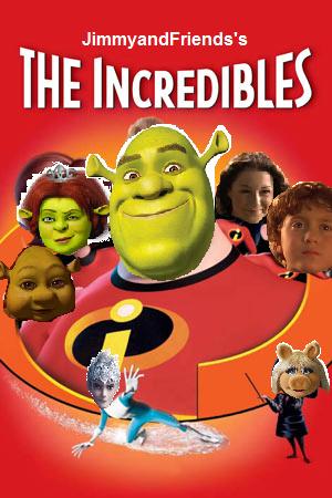 File:Incredibleshrek.png