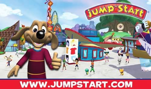 File:Jump Start Banner.jpg