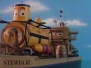 Stewiacke&Pugwash-TheodoreTugboat