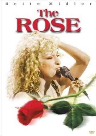 File:The Rose (1979).jpg