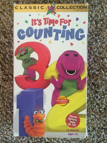 File:Barney Its time for counting vhs.jpg