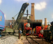 GallantOldEngine51
