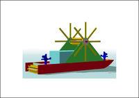 Gimyckowindmillboat2