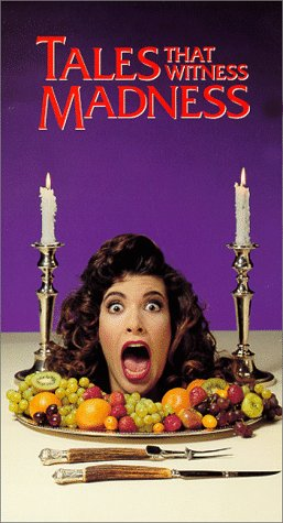 File:Tales That Witness Madness 1991 VHS (Front Cover).jpg