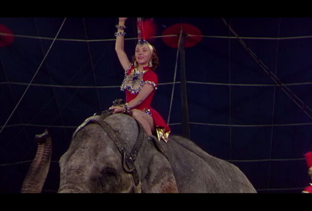 File:The Greatest Show On Earth, Elephant.jpg
