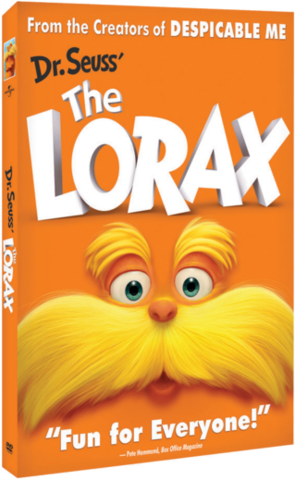 File:Dr-seuss-the-lorax dvd.png