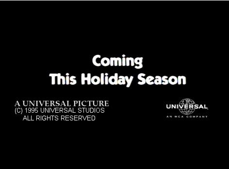 File:Jingle all the way teaser trailer.jpg