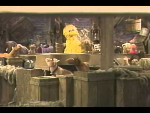 File:Sing Hoot and Howl from Sesame Songs Home Video Promo.jpg