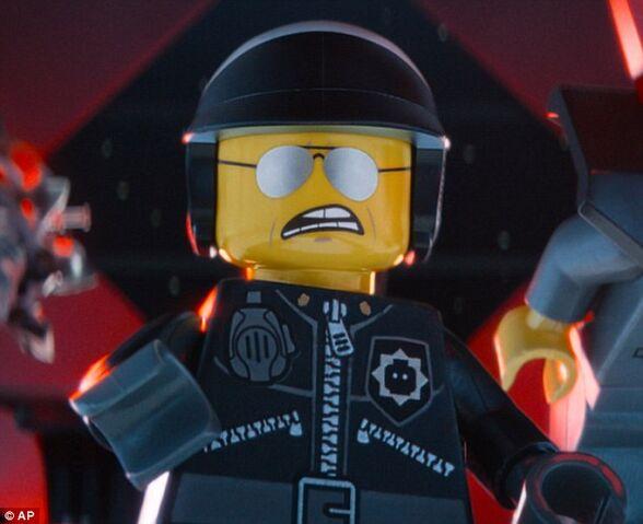 File:The Bad Cop.jpg