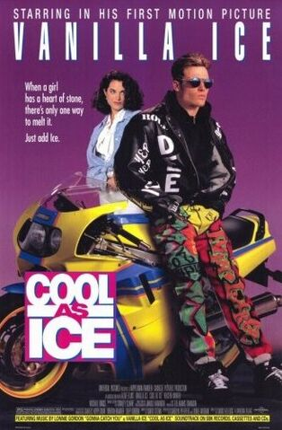File:Cool as Ice (1991).jpg