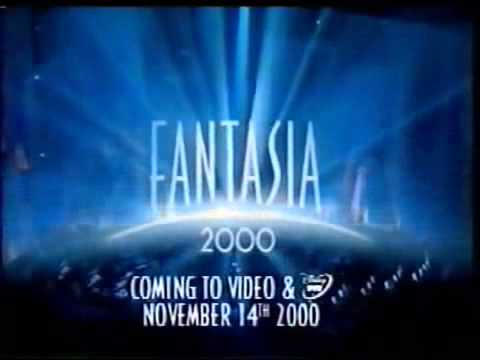 File:Fantasia 2000 Preview.jpeg