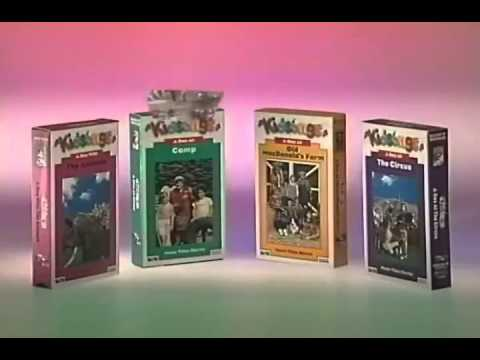 File:Kidsongs Videos and Audio Promo.jpg
