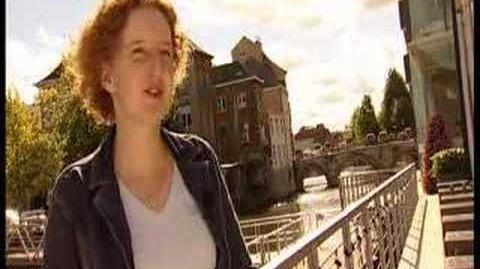 Mechelen Lamotsite