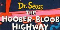 The Hoober-Bloob Highway