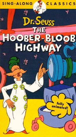 File:1975 - The Hoober-Bloob Highway VHS Cover (1994 Dr. Seuss Sing-Along Classics).jpg