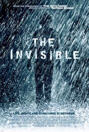 2007 - The Invisible Movie Poster