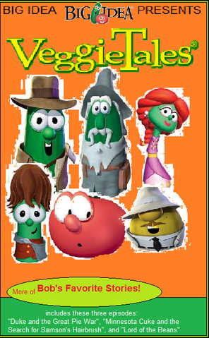 File:Bob's Favorite Stories 2.png