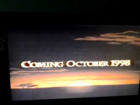 File:Coming October 1998 from The Lion King II Simbas Pride VHS Preview.jpg