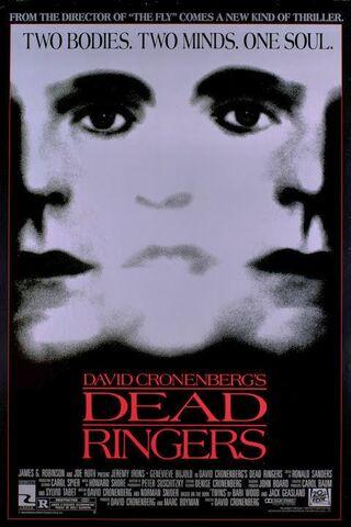 File:Dead Ringers (1988).jpg