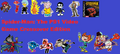Thumbnail for version as of 16:30, June 11, 2015