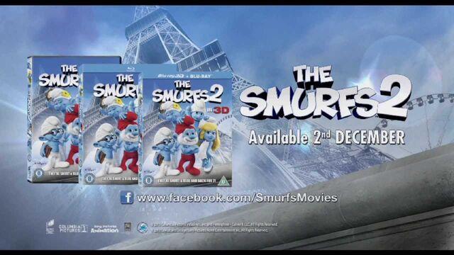 File:The Smurfs 2 Trailer.jpg