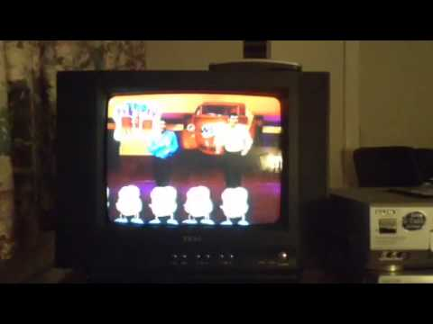 File:The Wiggles Australian VHS Preview.jpg