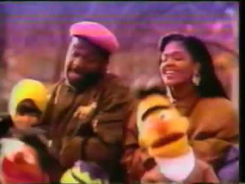 File:Sesame Street Dancing Shoes.jpg