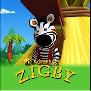 The Adventures of Zigby