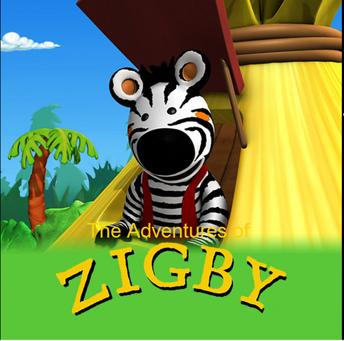 File:The Adventures of Zigby.png