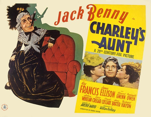 File:1941 - Charley's Aunt Movie Poster.jpg