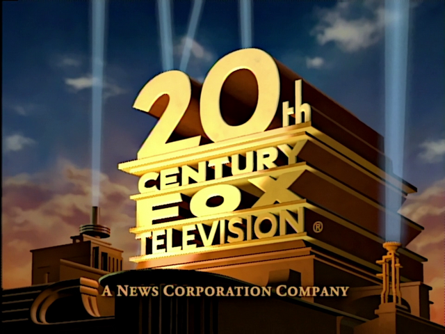 File:20th Century Fox Television 1997.png