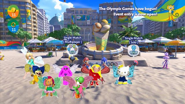 File:Hello yoshi 2016 Olympics.PNG