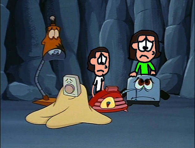 File:Mercy And Braden Meets The Brave Little Toaster Screencap 4.jpg