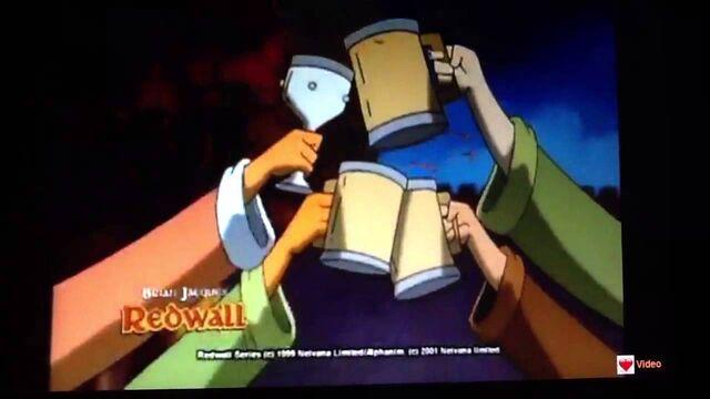 File:Redwall from Nelvana DVD Trailer.jpg