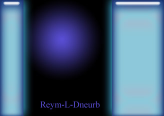 Reymldneurb