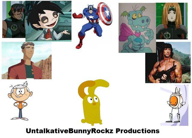 File:UntalkativeBunnyRockz Productions.jpg