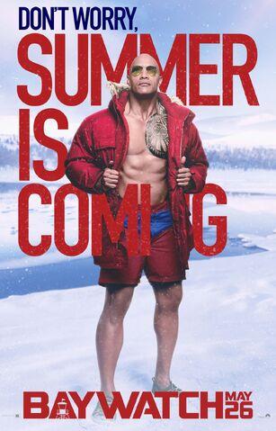File:2017 - Baywatch Movie Poster 3.jpg
