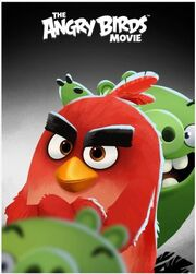 Angry-Birds-Pop-Angry-Birds-Movie-Poster-9
