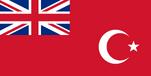 British Arabia