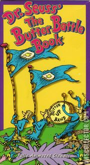 DrSeuss-Butter Battle Book 1 1
