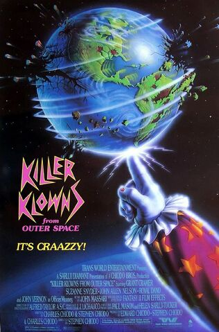 File:Killer Klowns from Outer Space (1988).jpg