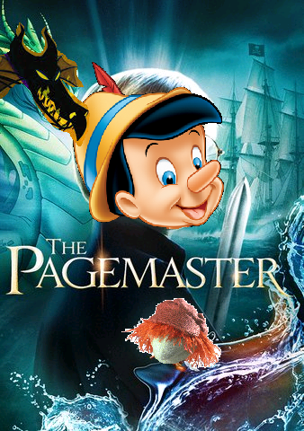 File:Pagesmater pinocchio.png