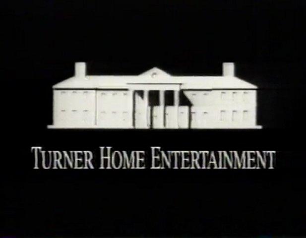 File:Turner-home-entertainment-1993.jpg