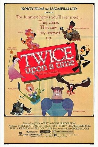 File:1983 - Twice Upon a Time.jpg