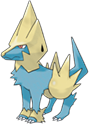 File:Emerald Manectric.png