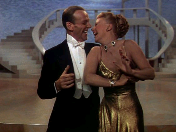File:Fred Astaire and Ginger Rogers in Color.png