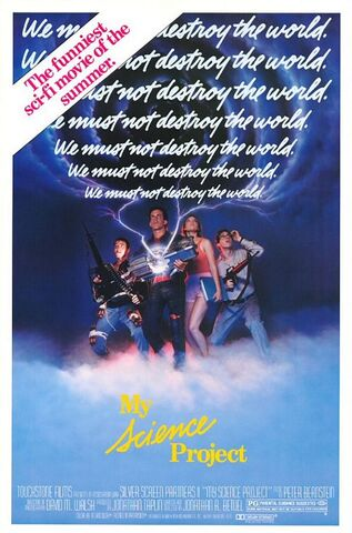 File:1985 - My Science Project Movie Poster.jpg